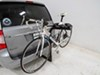S64152-2 - Fixed Rack Swagman Hanging Rack on 2015 Chrysler Town and Country