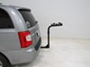 """Swagman Original - 3 Bike Rack for 2"""" Trailer Hitches Fixed Rack S64152-2 on 2015 Chrysler Town and Country"""