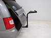 Hitch Bike Racks S64152-2 - Class 3 - Swagman on 2015 Chrysler Town and Country