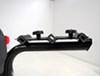 S64152-2 - Frame Mount Swagman Hitch Bike Racks