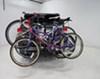 Swagman Hitch Bike Racks - S64152-2