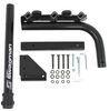 Hitch Bike Racks S64152-2 - Locks Not Included - Swagman