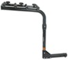swagman hitch bike racks hanging rack fits 2 inch original - 4 for trailer hitches