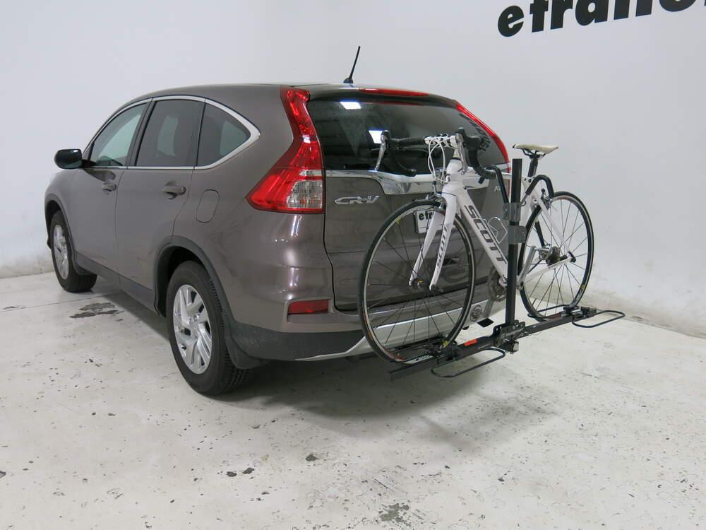 S Honda Cr V