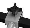 S64665 - Fold-Up Rack Swagman Platform Rack