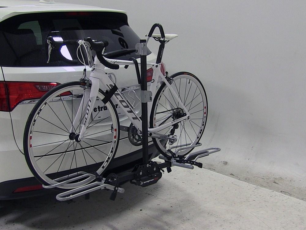 2016 acura rdx swagman xtc 2 2 bike platform rack for 1 1