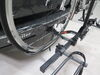 S64670 - Fits 1-1/4 Inch Hitch,Fits 2 Inch Hitch,Fits 1-1/4 and 2 Inch Hitch Swagman Hitch Bike Racks