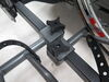"Swagman XTC-2 2-Bike Platform Rack for 1-1/4"" and 2"" Trailer Hitches Fits 1-1/4 Inch Hitch,Fits 2 Inch Hitch,Fits 1-1/4 and 2 Inch Hitch S64"