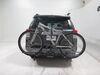 S64670 - 2 Bikes Swagman Platform Rack