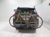Swagman Hitch Bike Racks - S64670