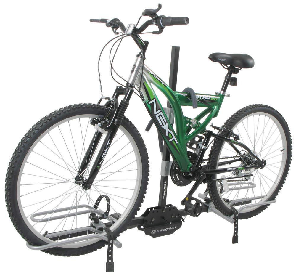 Beach Cruisers bike Seat Large cruiser bicycle seat chopper bike saddle 218363