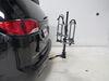 Hitch Bike Racks S64671 - Frame Mount - Swagman on 2020 Chrysler Pacifica