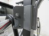 S64671 - Fits 1-1/4 Inch Hitch,Fits 2 Inch Hitch Swagman Hitch Bike Racks