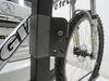 Swagman Frame Mount Hitch Bike Racks - S64671