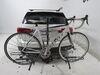 S64671 - Fat Bikes Swagman Hitch Bike Racks