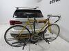 Hitch Bike Racks S64671 - Fits 1-1/4 Inch Hitch,Fits 2 Inch Hitch - Swagman