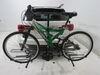 S64671 - 2 Bikes Swagman Hitch Bike Racks