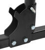 S64675 - Towing Rack,Tilt-Away Rack Swagman Hanging Rack