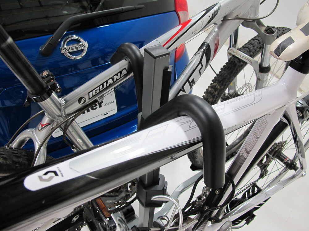 Compare Swagman XTC-2 2-Bike vs Swagman G10 2-Bike | etrailer com