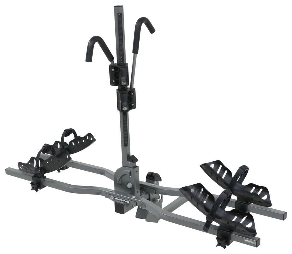 Swagman Hitch Bike Racks - S64682