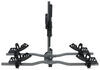 Swagman Frame Mount Hitch Bike Racks - S64682