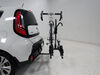 Swagman Hitch Bike Racks - S64682 on 2016 Kia Soul