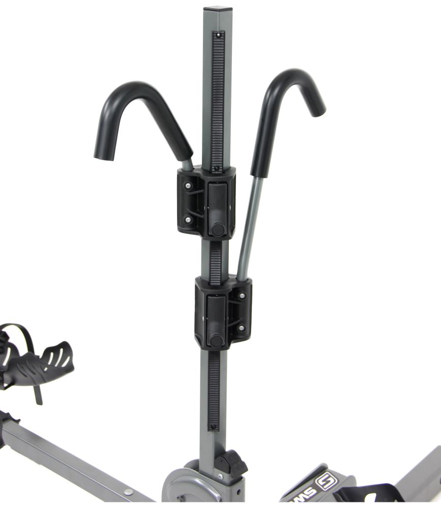 Swagman Dispatch 2 Bike Platform Rack