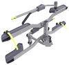 S64686 - Tilt-Away Rack,Fold-Up Rack Swagman Platform Rack