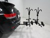 Hitch Bike Racks S64692 - 2 Bikes,4 Bikes - Swagman on 2014 Jeep Grand Cherokee