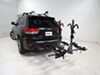 Swagman Platform Rack - S64692 on 2014 Jeep Grand Cherokee