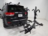 Swagman Hitch Bike Racks - S64692 on 2014 Jeep Grand Cherokee