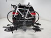 Swagman 2 Bikes,4 Bikes Hitch Bike Racks - S64692 on 2014 Jeep Grand Cherokee