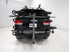 S64692 - Bike and Hitch Lock Swagman Platform Rack on 2014 Jeep Grand Cherokee