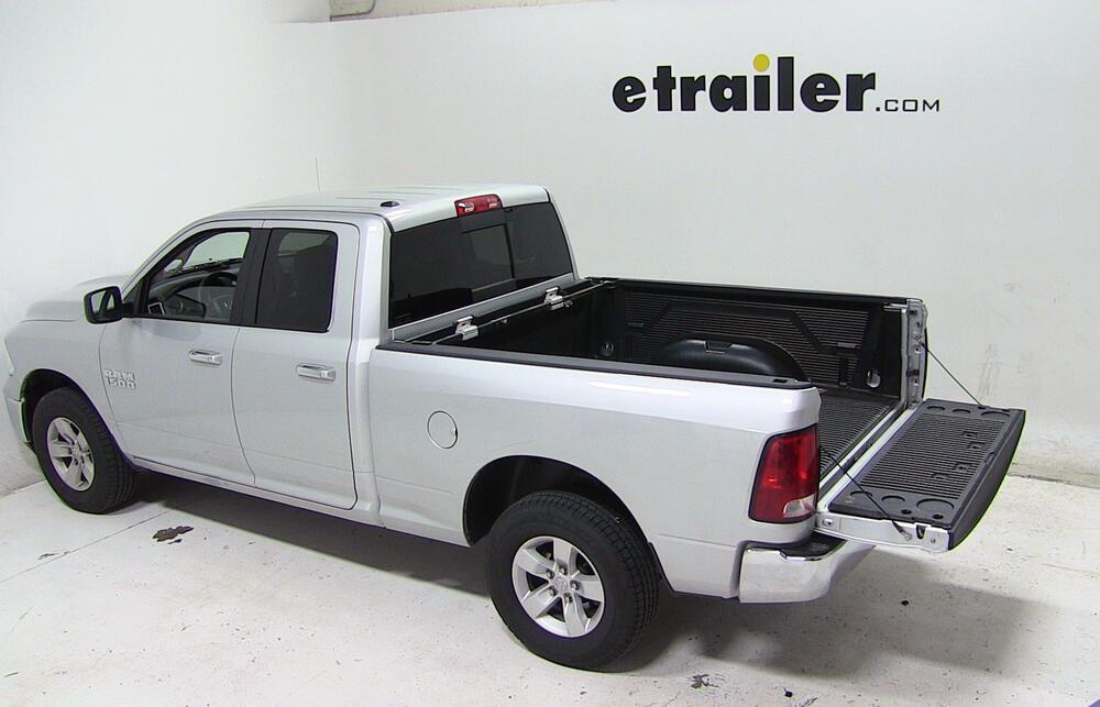 2004 dodge ram pickup truck bed bike racks swagman. Black Bedroom Furniture Sets. Home Design Ideas