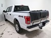 S64760 - Tailgate Mount Swagman Truck Bed Bike Racks on 2015 Ford F-150