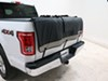 Truck Bed Bike Racks S64760 - 5 Bikes - Swagman on 2015 Ford F-150