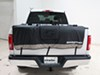 Swagman Locks Not Included Truck Bed Bike Racks - S64760 on 2015 Ford F-150