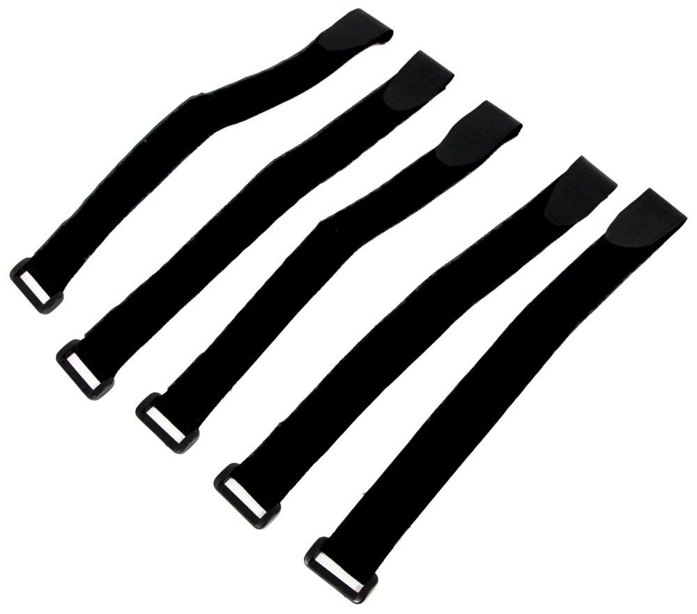 Accessories and Parts S64765 - Straps - Swagman