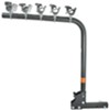 Swagman Hitch Bike Racks - S64970