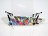 Swagman Paddle Board - S65142
