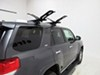 0  watersport carriers swagman roof mount carrier aero bars factory round square elliptical s65145
