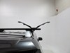 0  watersport carriers swagman roof mount carrier aero bars factory round square elliptical on a vehicle