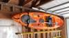 S65146 - Non-Locking Swagman Kayak