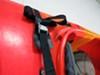 Swagman Kayak - S65146