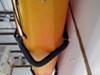 Watersport Carriers S65146 - Storage Rack - Swagman