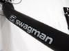 S65146 - Wall Mount Swagman Kayak