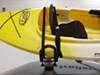 S65148 - No Load Assist Swagman Kayak