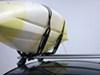 Watersport Carriers S65148 - J-Style - Swagman