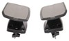 swagman watersport carriers roof mount carrier clamp on s65149