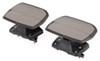 Watersport Carriers S65149 - Roof Mount Carrier - Swagman